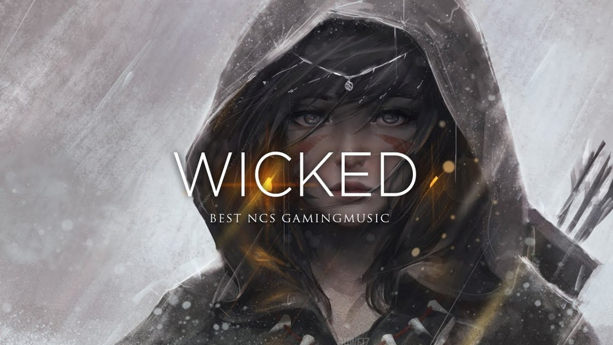 Wicked - NCS Best Gaming Music (NoCopyrightSounds)