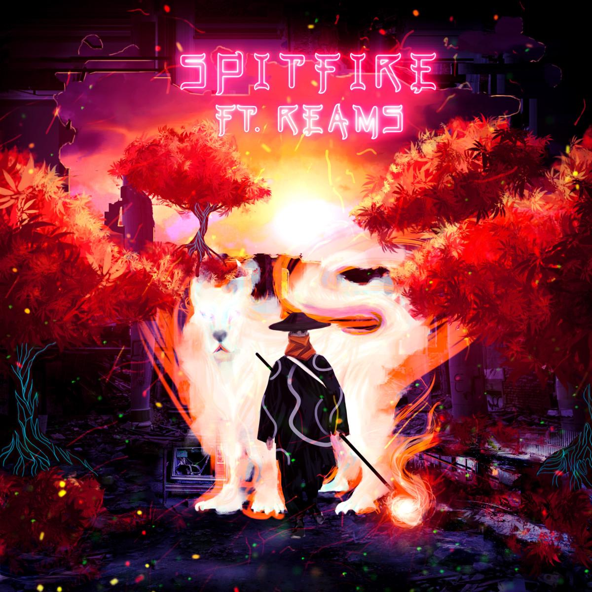 Spitfire_featReams_artworkv2