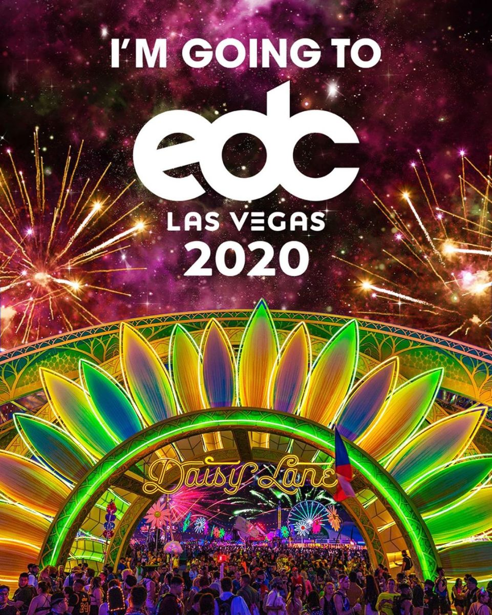 Vegas Edm Calendar.The Ultimate Festivals To Experience In Las Vegas Edm Com The