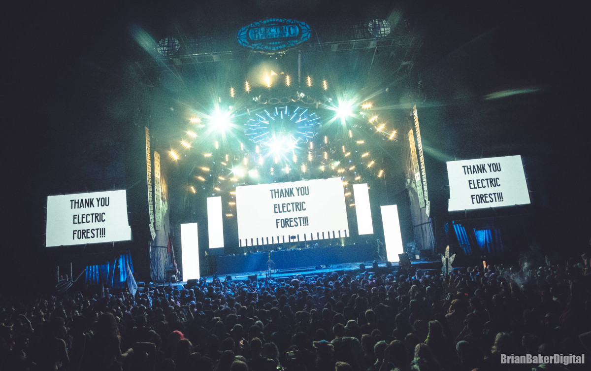 Baker-Electric Forest 2019-For EDMdotcom-3-21