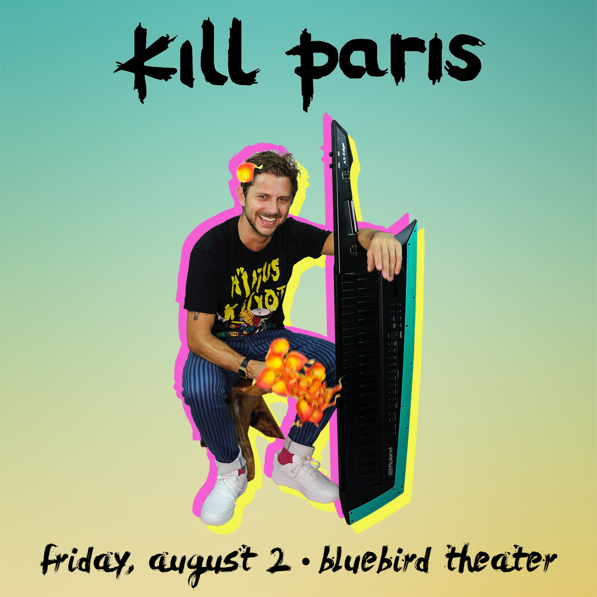 kill paris_ig