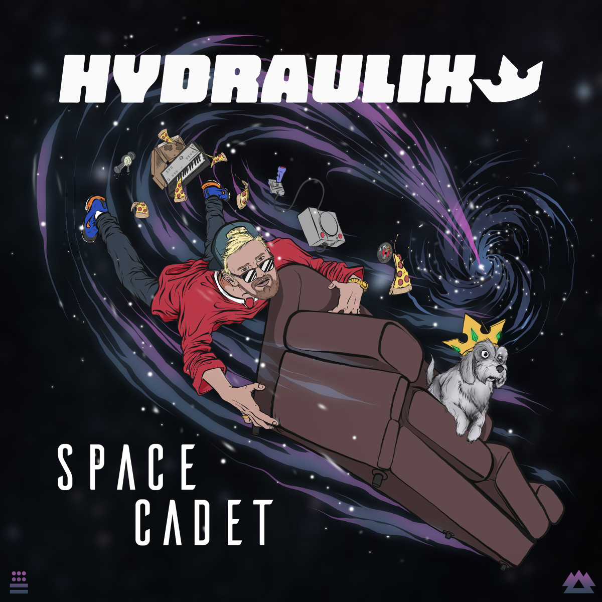 SpaceCadet_3000
