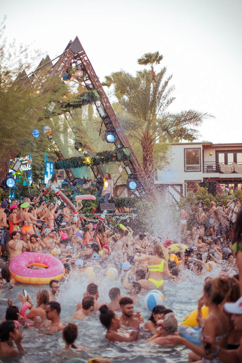 2019_SplashHouse_August_106818