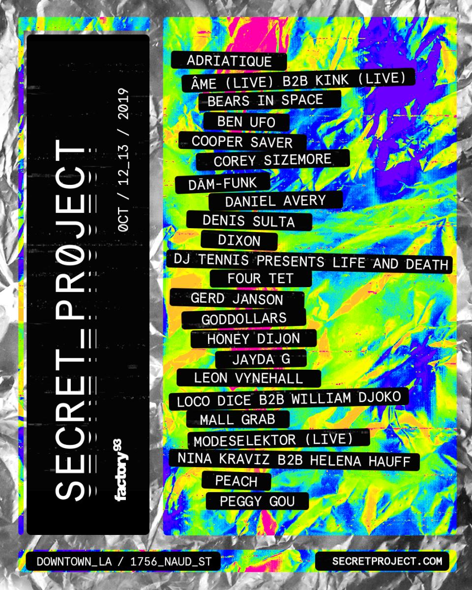 secret_project_2019_lu_full_lineup_1080x1350_final
