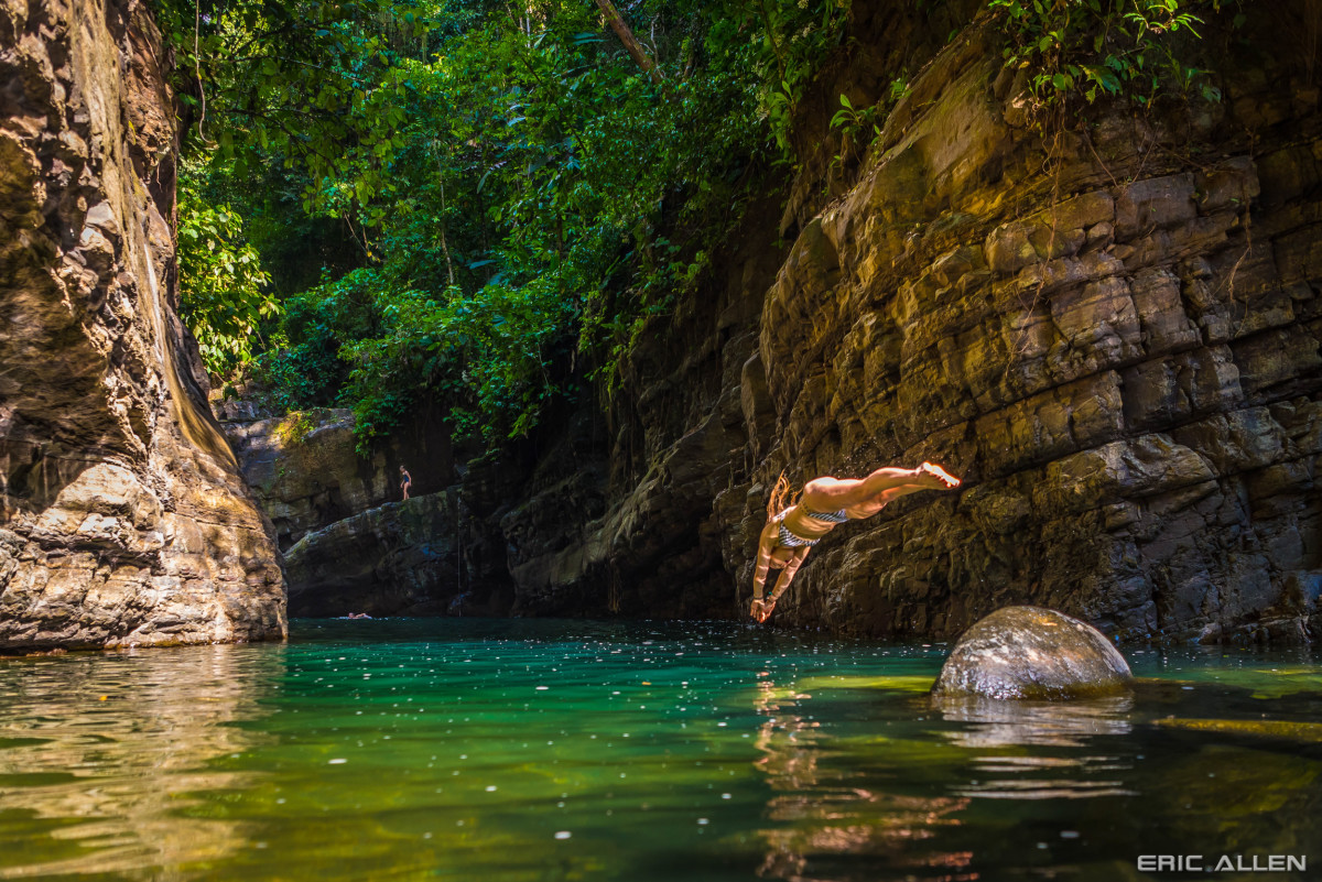 019_Envision_EricAllenPhoto_Waterfall