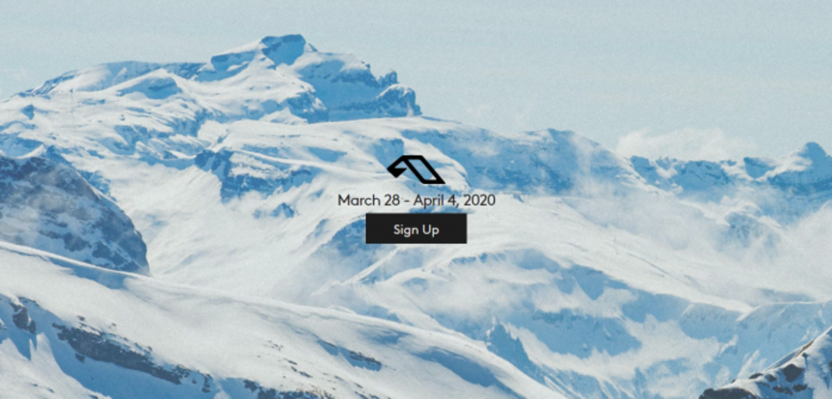 anjunabeats.com/ski