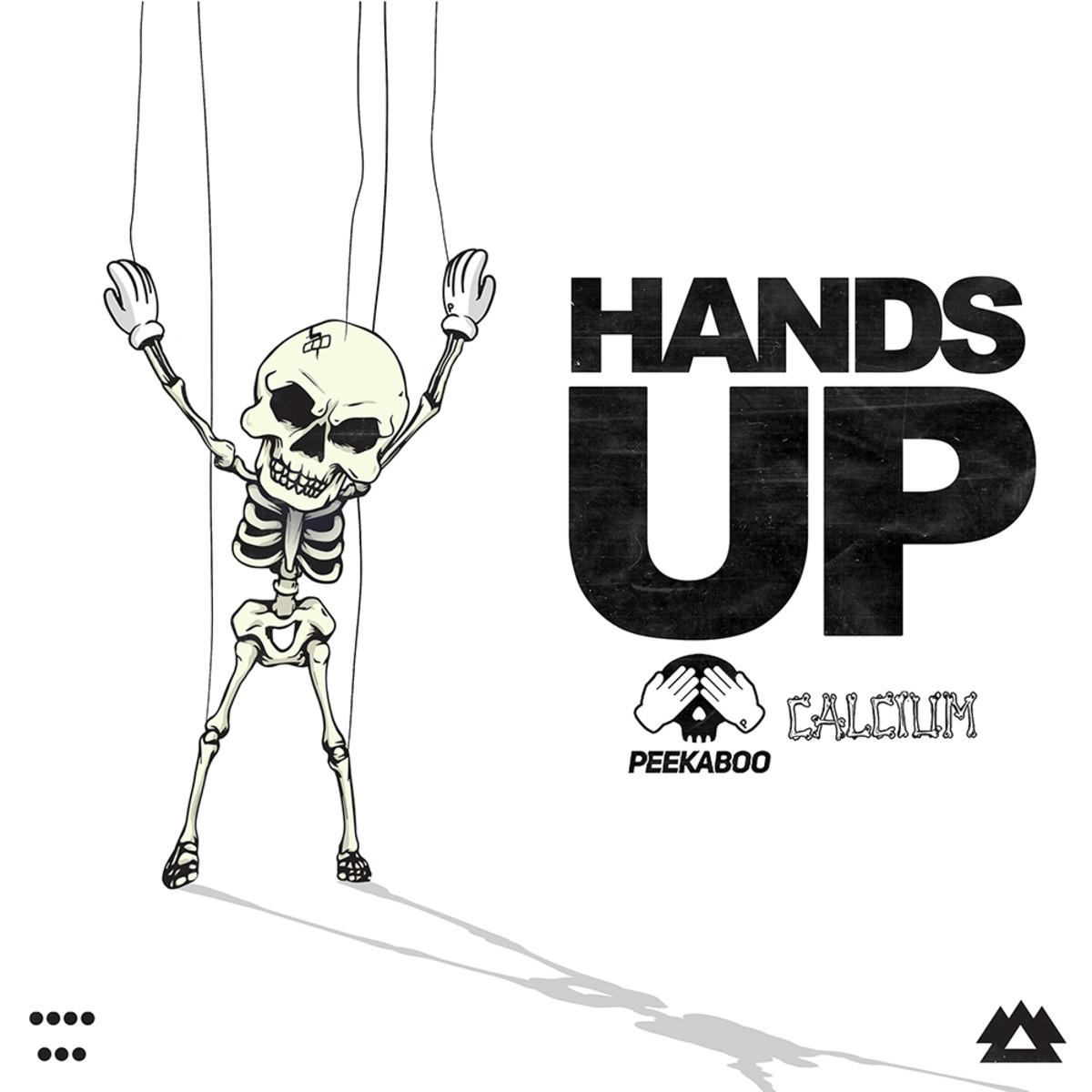 HandsUp_1000