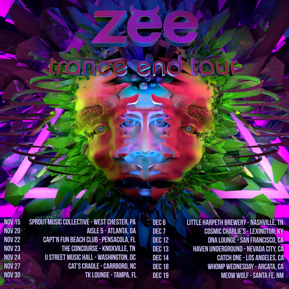Zee-Trance-End-Tour-square