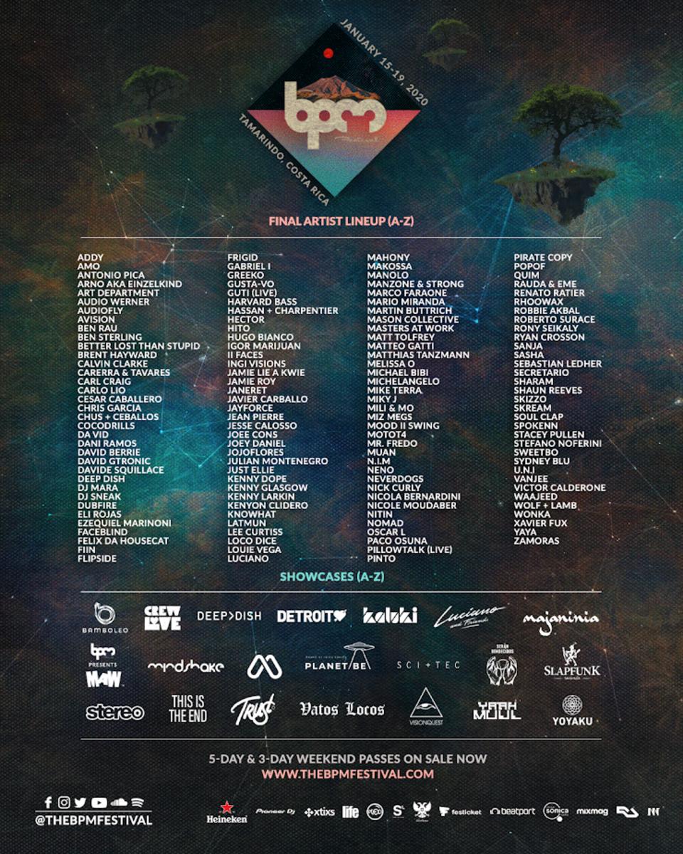 BPMCR2020-FINALLINEUP-Poster