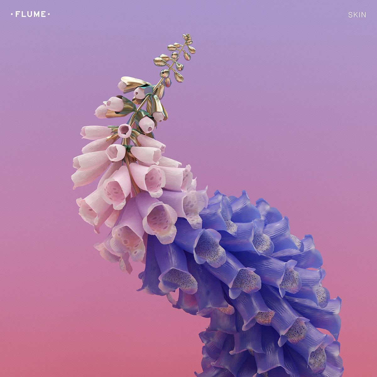Flume_Skin-1