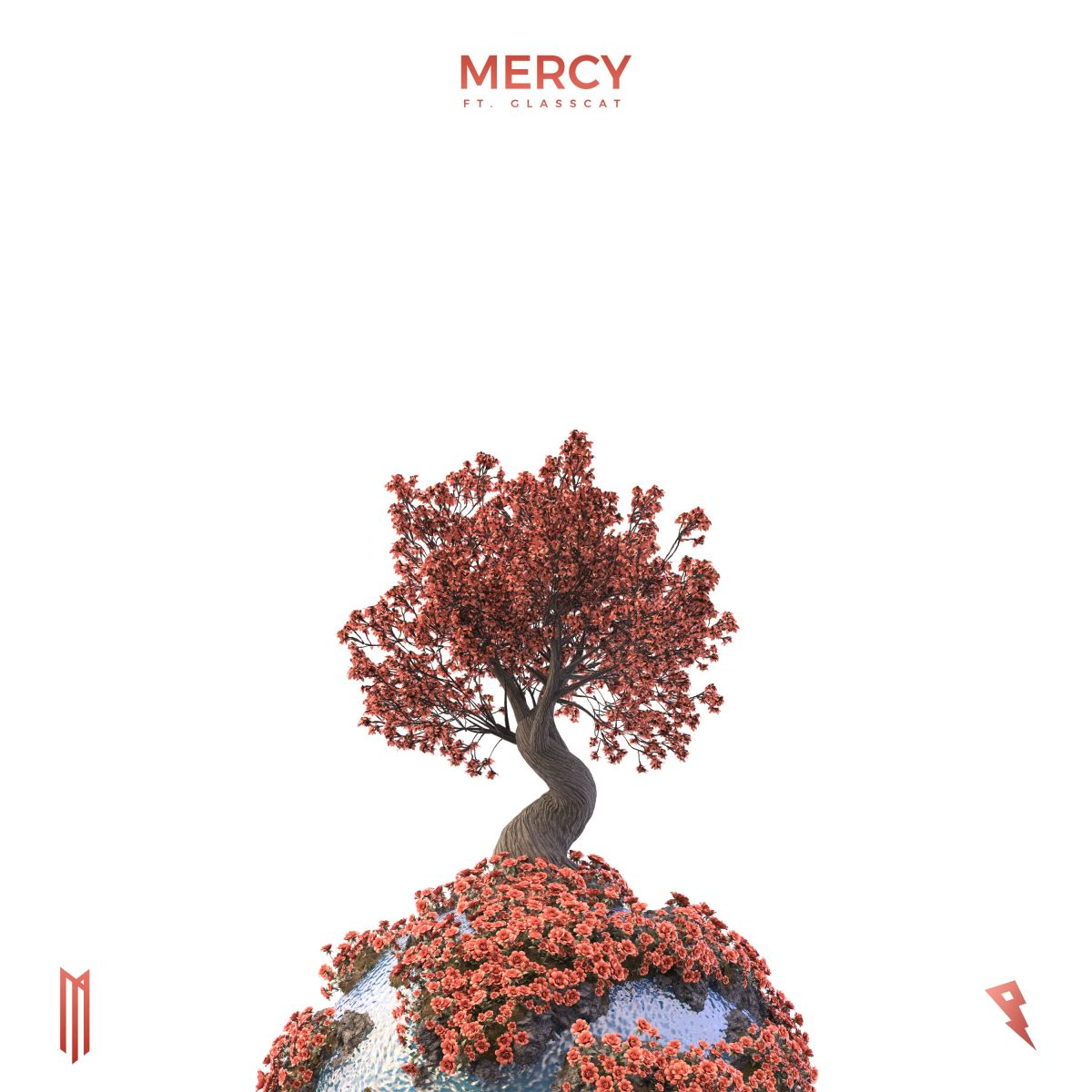 Mitis Mercy Artwork