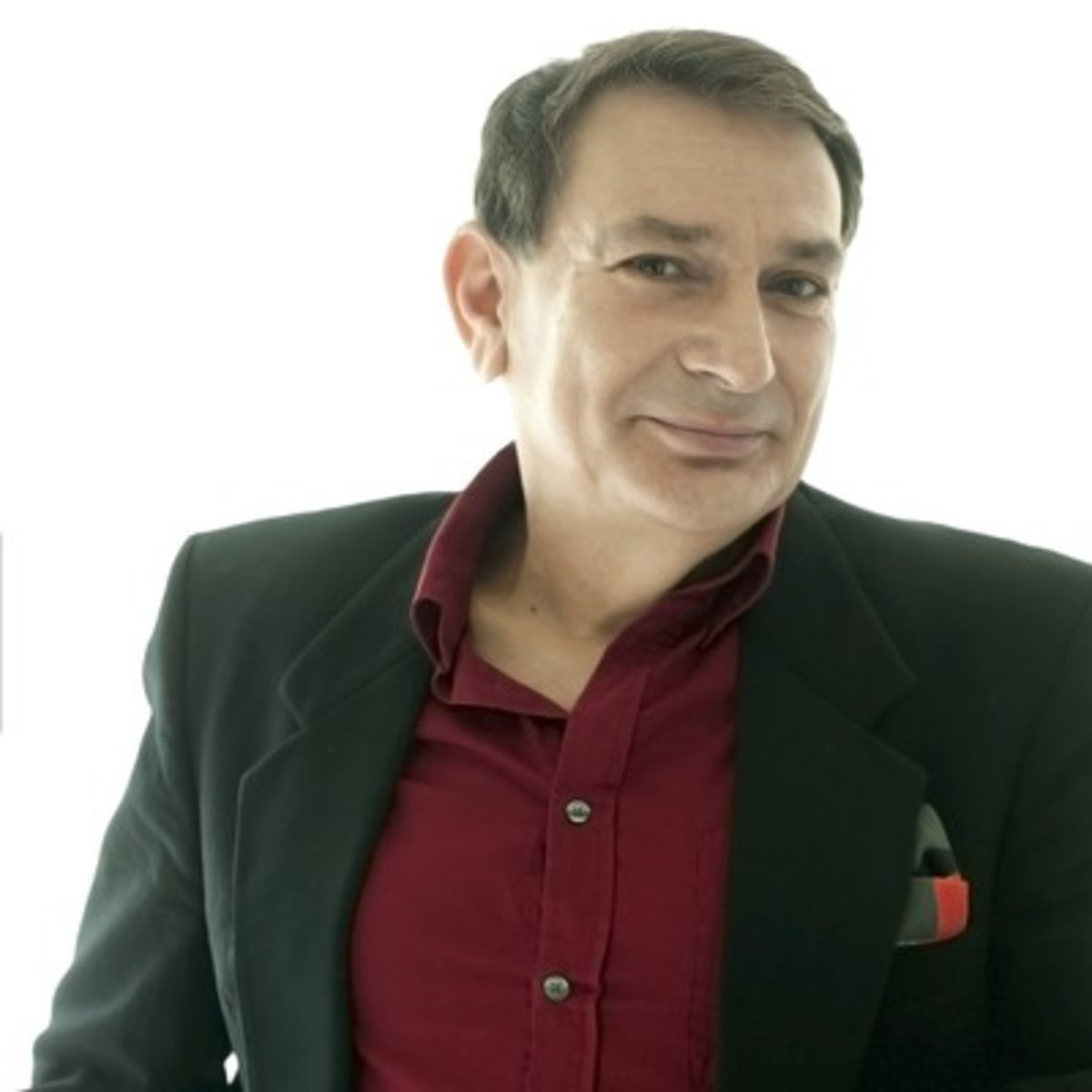 Bill Kelly - WMC Co-Founder