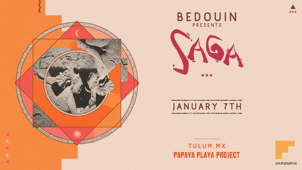 Bedouin_presentsSAGA