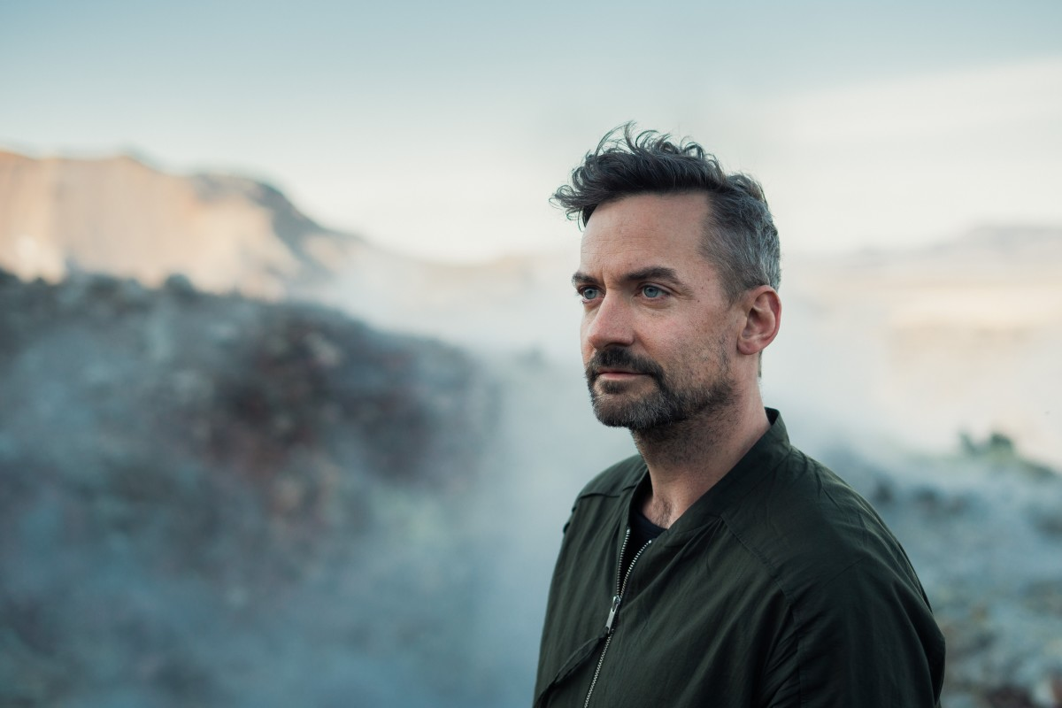 Bonobo-photo-2020