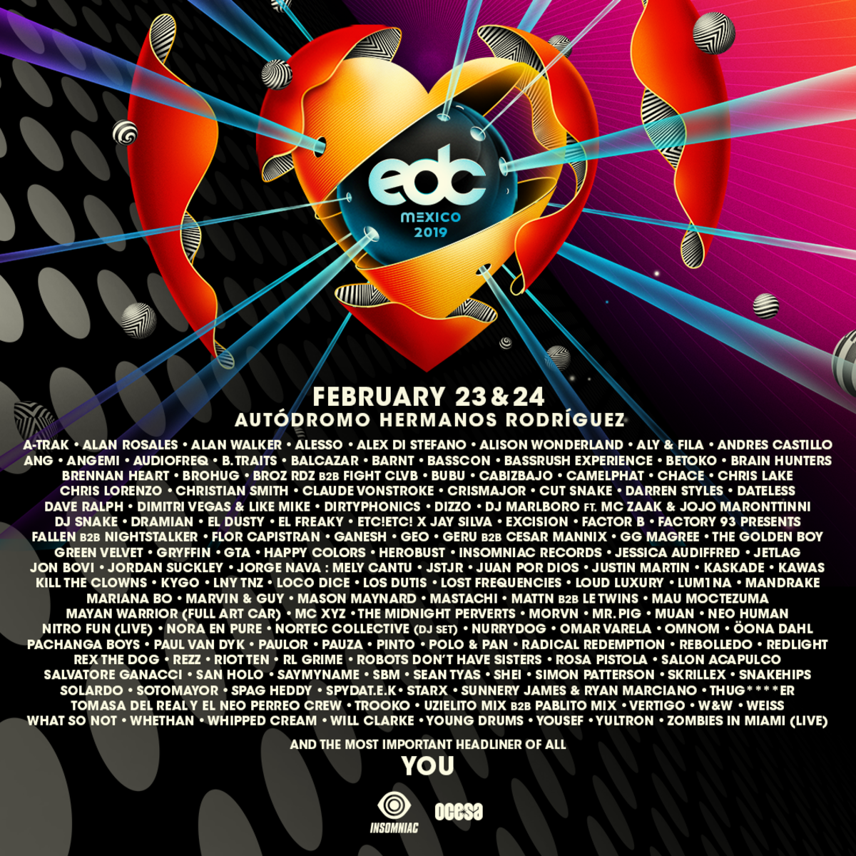 edc_mexico_2019_lineup_assets_general_1080x1080_r01