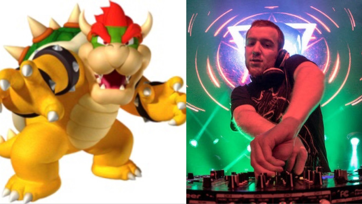 bowser excision