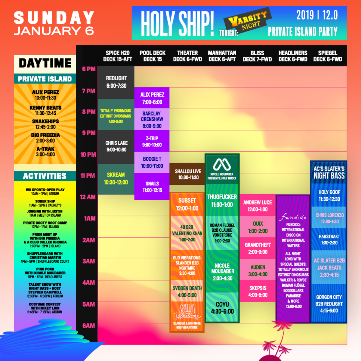 holy_ship_2019_lu_set_times_social_assets_day_2_12.0_1080x1080_r02
