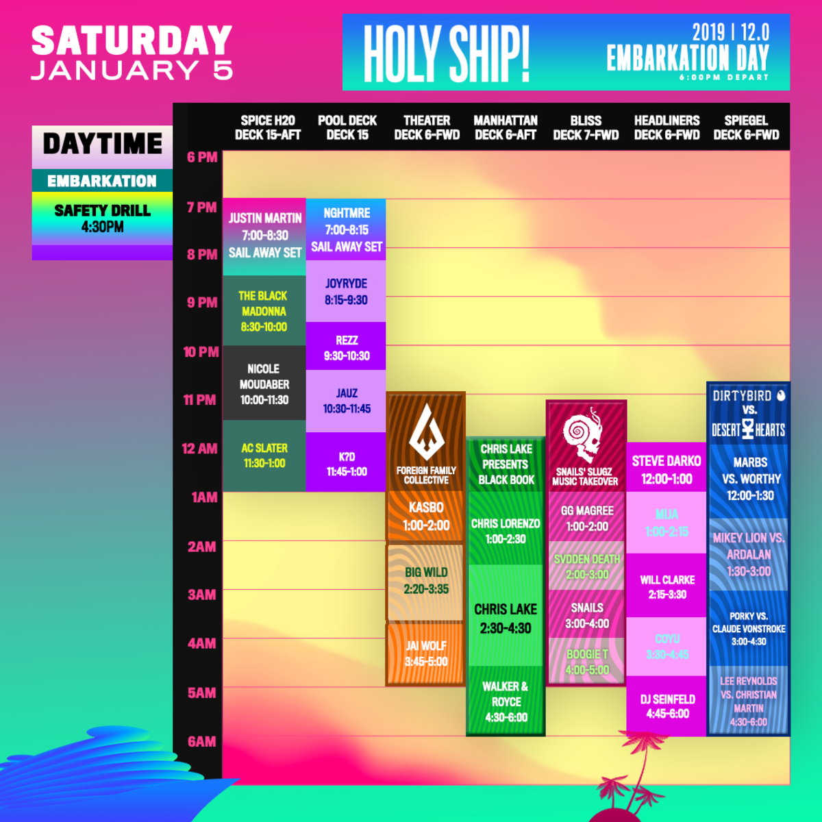 holy_ship_2019_lu_set_times_social_assets_day_1_12.0_1080x1080_r02