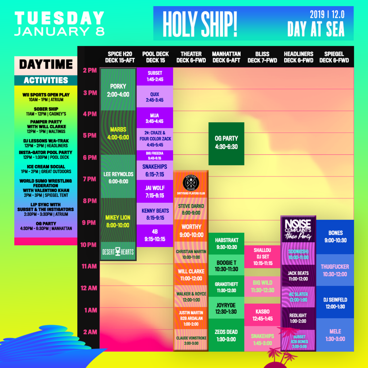 holy_ship_2019_lu_set_times_social_assets_day_4_12.0_1080x1080_r02