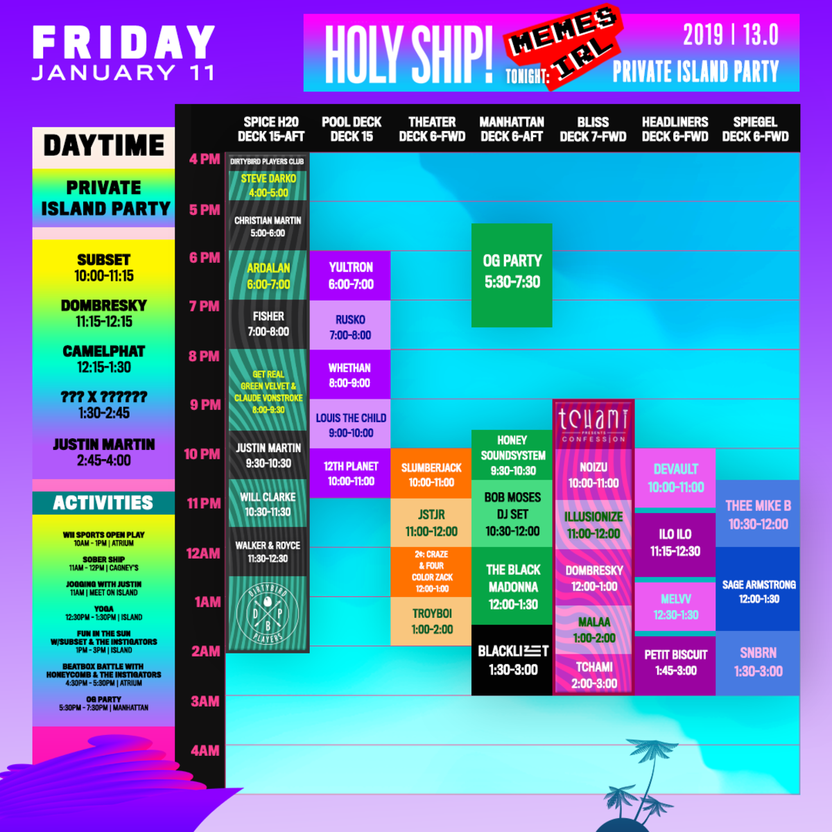 holy_ship_2019_lu_set_times_social_assets_day_3_13.0_1080x1080_r03