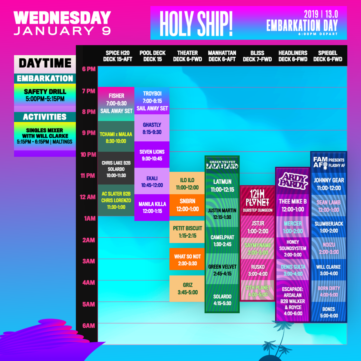 holy_ship_2019_lu_set_times_social_assets_day_1_13.0_1080x1080_r03