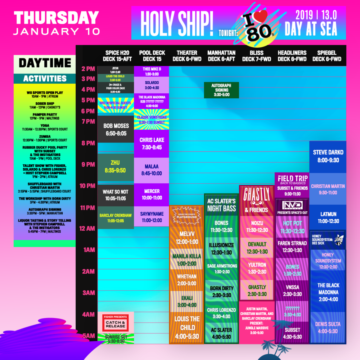 holy_ship_2019_lu_set_times_social_assets_day_2_13.0_1080x1080_r03