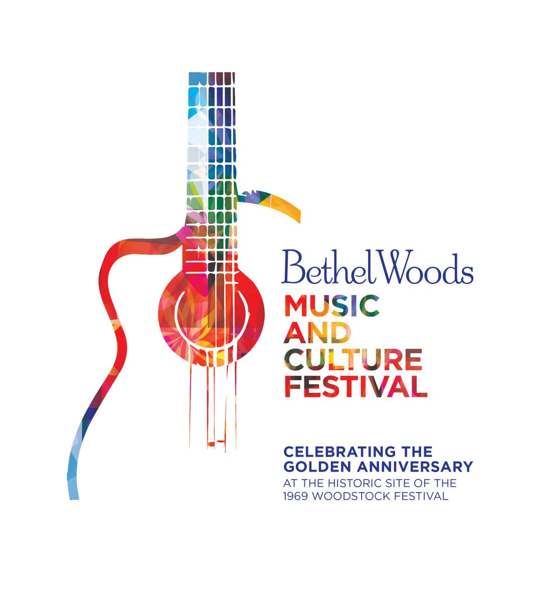 BethelWoods_MusicCultureFest_Logo