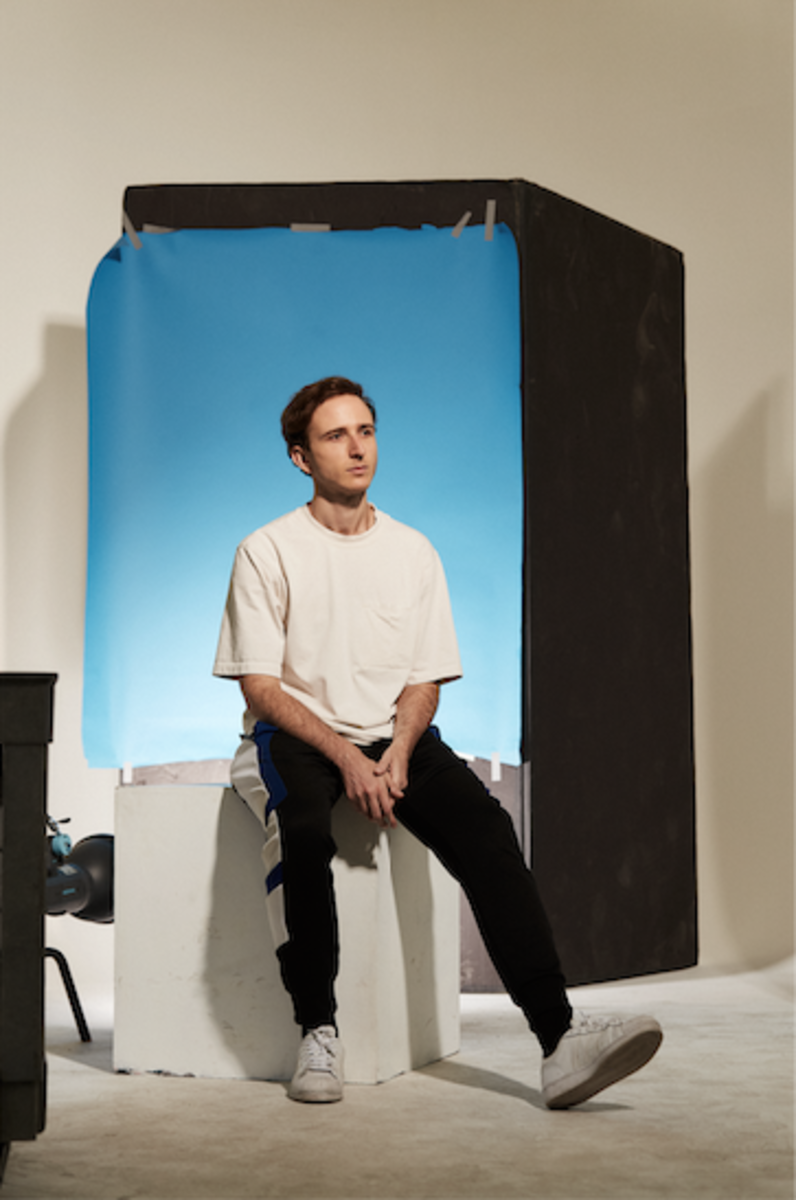 RL Grime Announces Sable Valley Label and Debut Track With ...