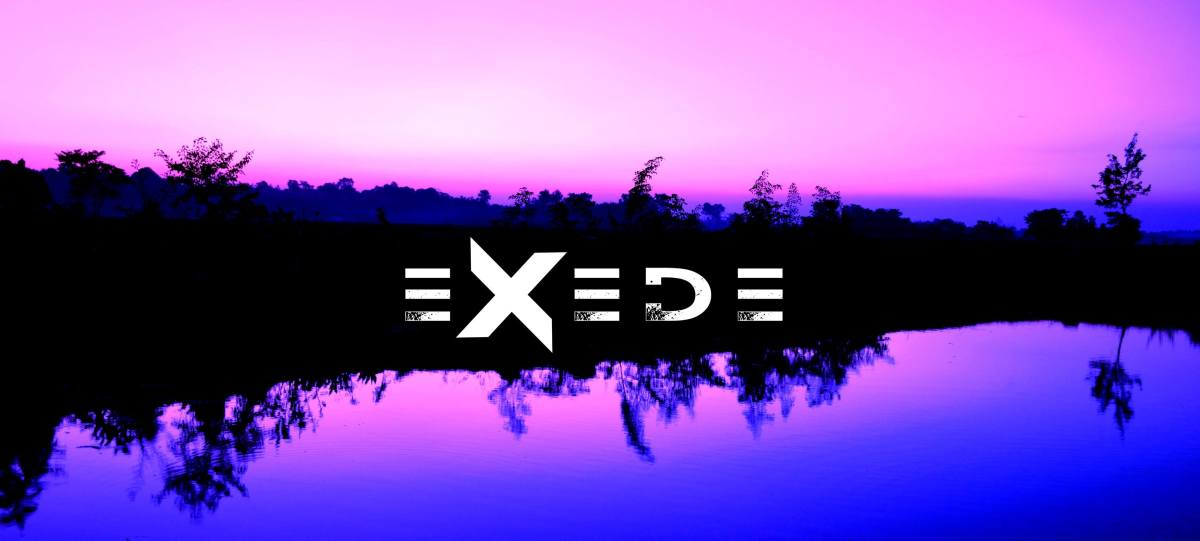 EXEDE Music (Sydney, New South Wales) - EDM.com Feature