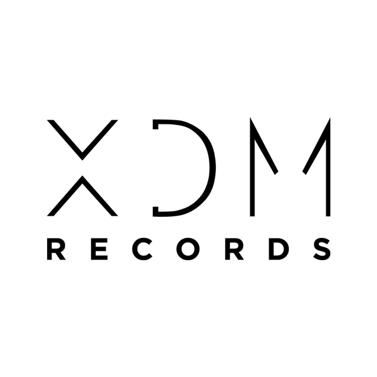 XDM Records (EDM.com Feature)
