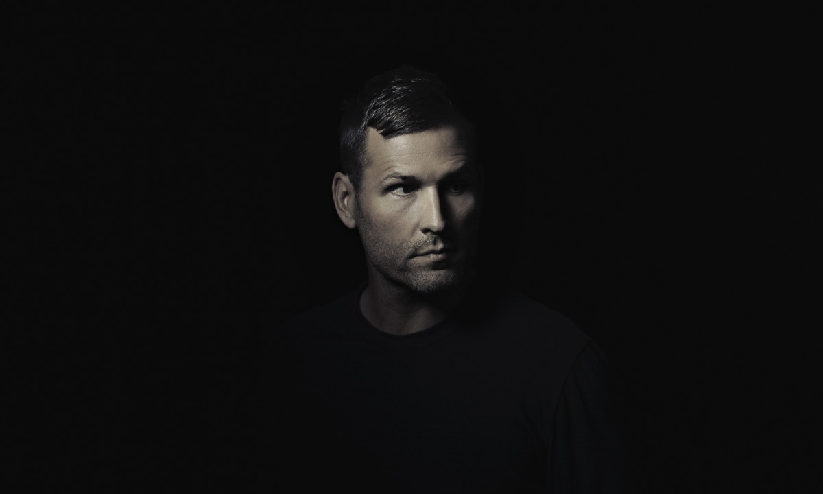 Kaskade Recounts Near-Death Experience During Flight
