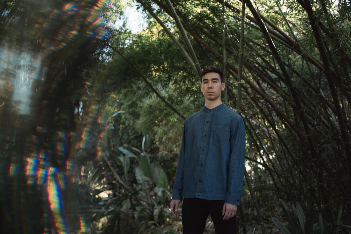 Rinzen - shoot 4 - Prologue EP - Michael Drummond-6638