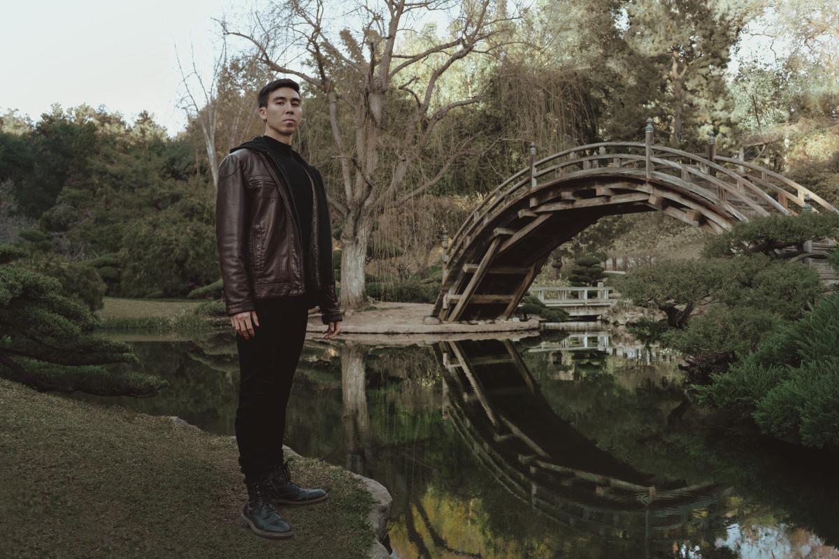 Rinzen - shoot 4 - Prologue EP - Michael Drummond-7143