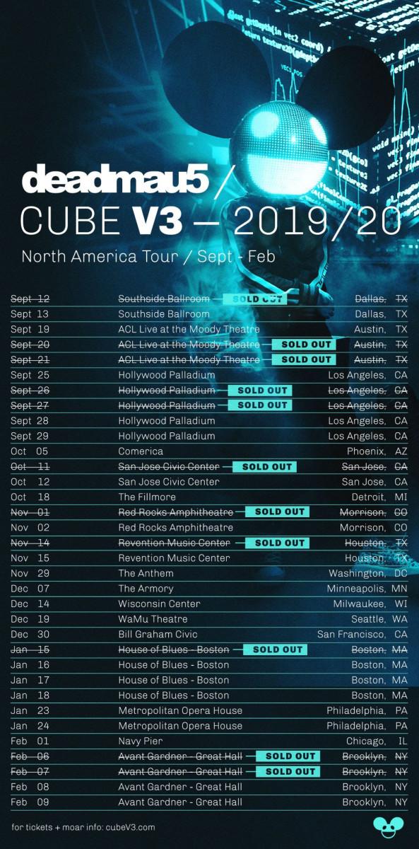 www.cubev3.com