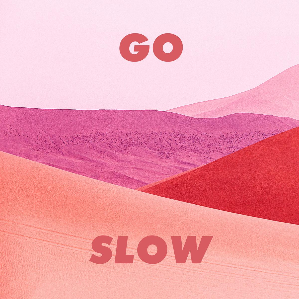 "Kaskade and Gorgon City Team Up for ""Go Slow"" ft. Roméo"