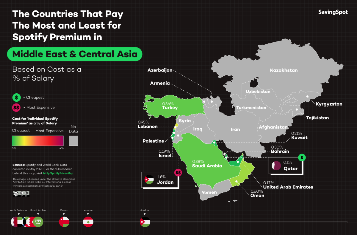 06_Spotify-Prices-Mapped_Middle-East-&-Central-Asia