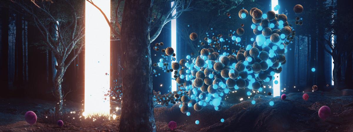 Illuminated_Forest_03