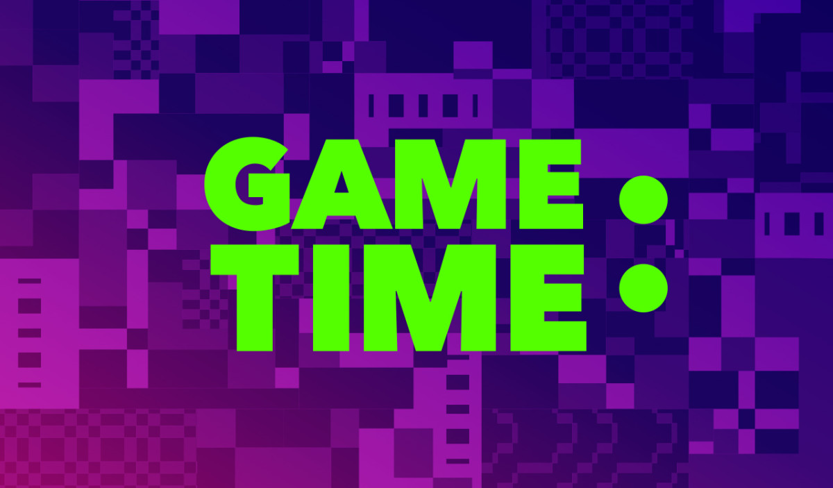 17143_gametime_blogheader_1280x750