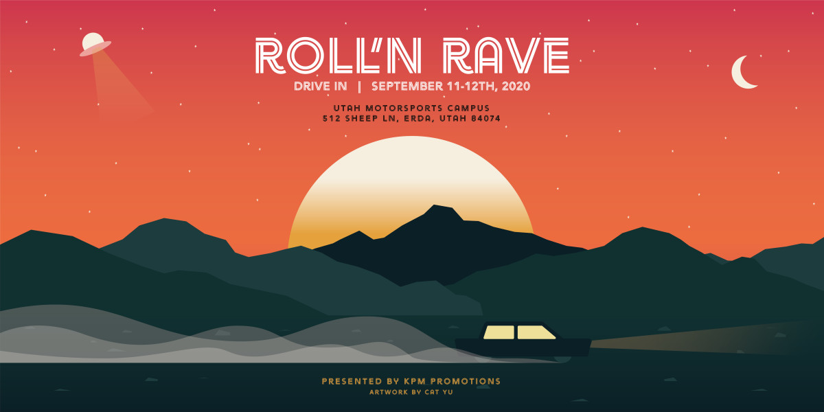 roll n rave_twitter banner_v2