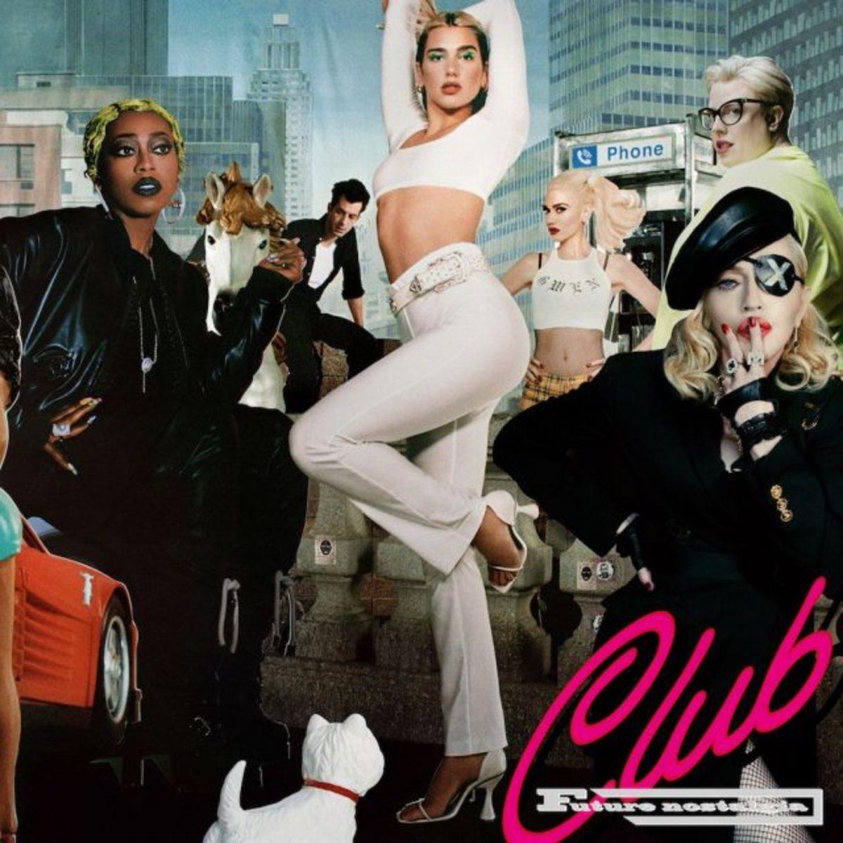 club-future-nostalgia-3-1597950858-640x640