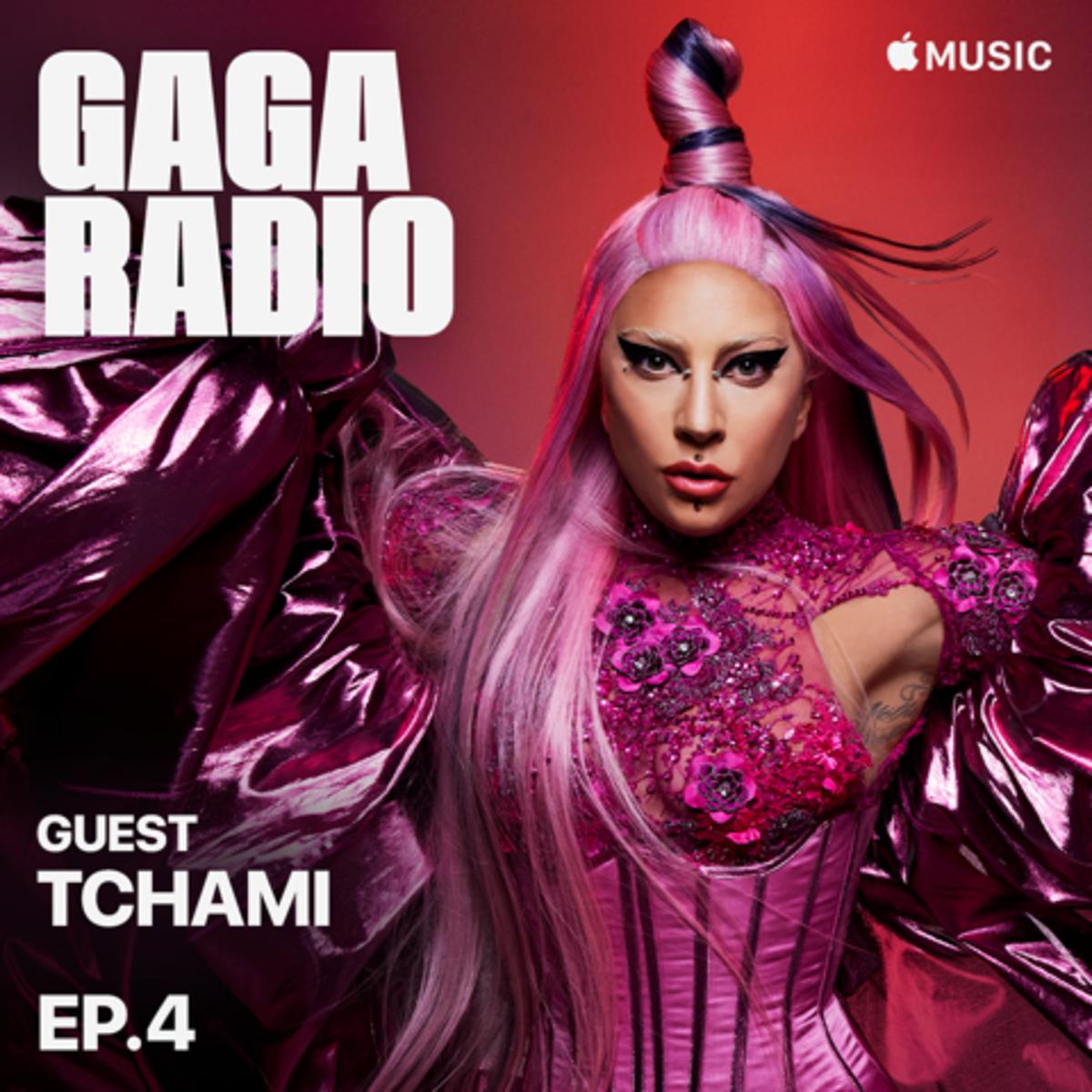 META-MS-WW-GAGA_RADIO-TCHAMI-EP4