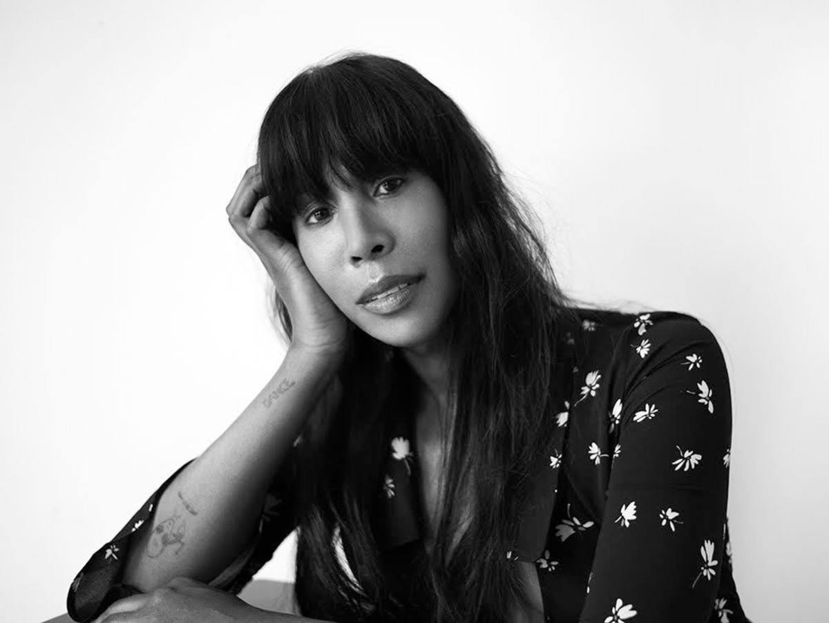 "Honey Dijon Discusses Origins of Her ""Realness Remix"" for Lady Gaga In Insightful Apple Music Interview"