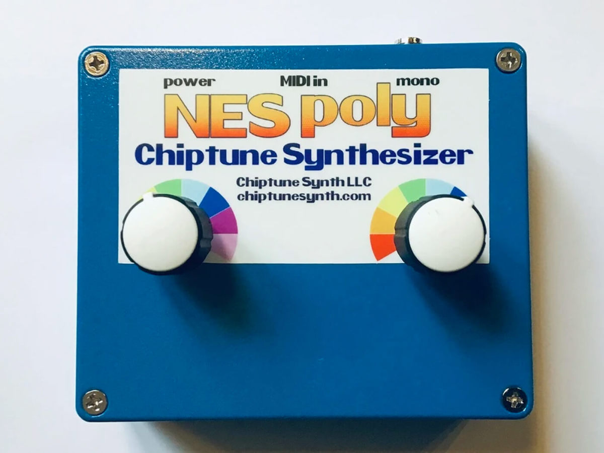 chiptune-synth-llc-nes-poly@1400x1050
