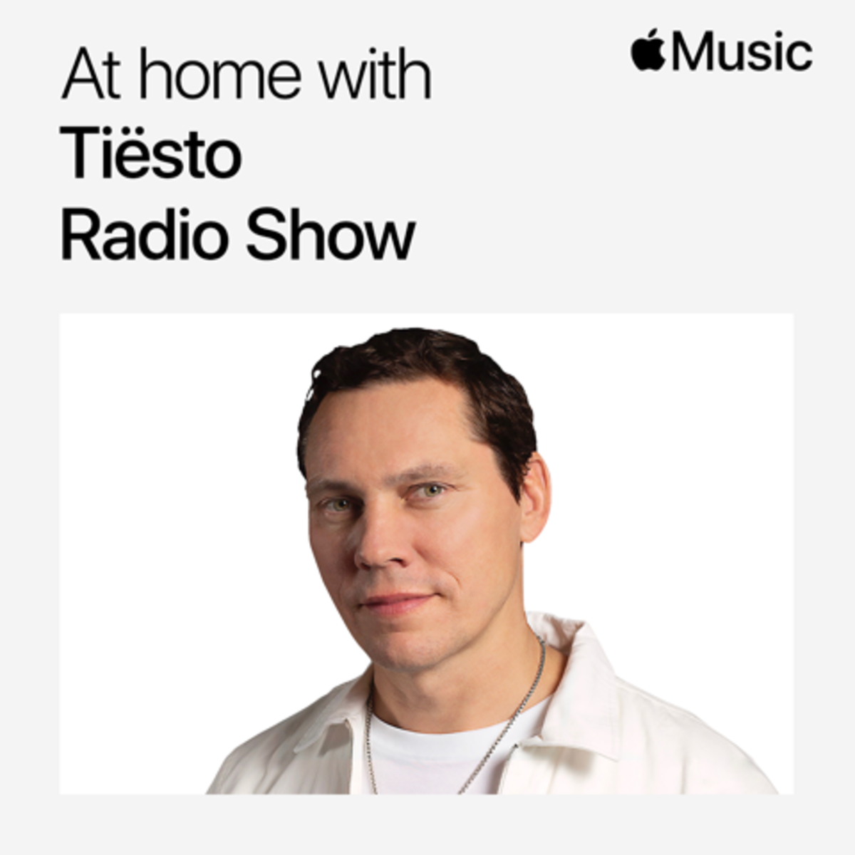META-MS-WW-At_Home_Tiesto-20201005