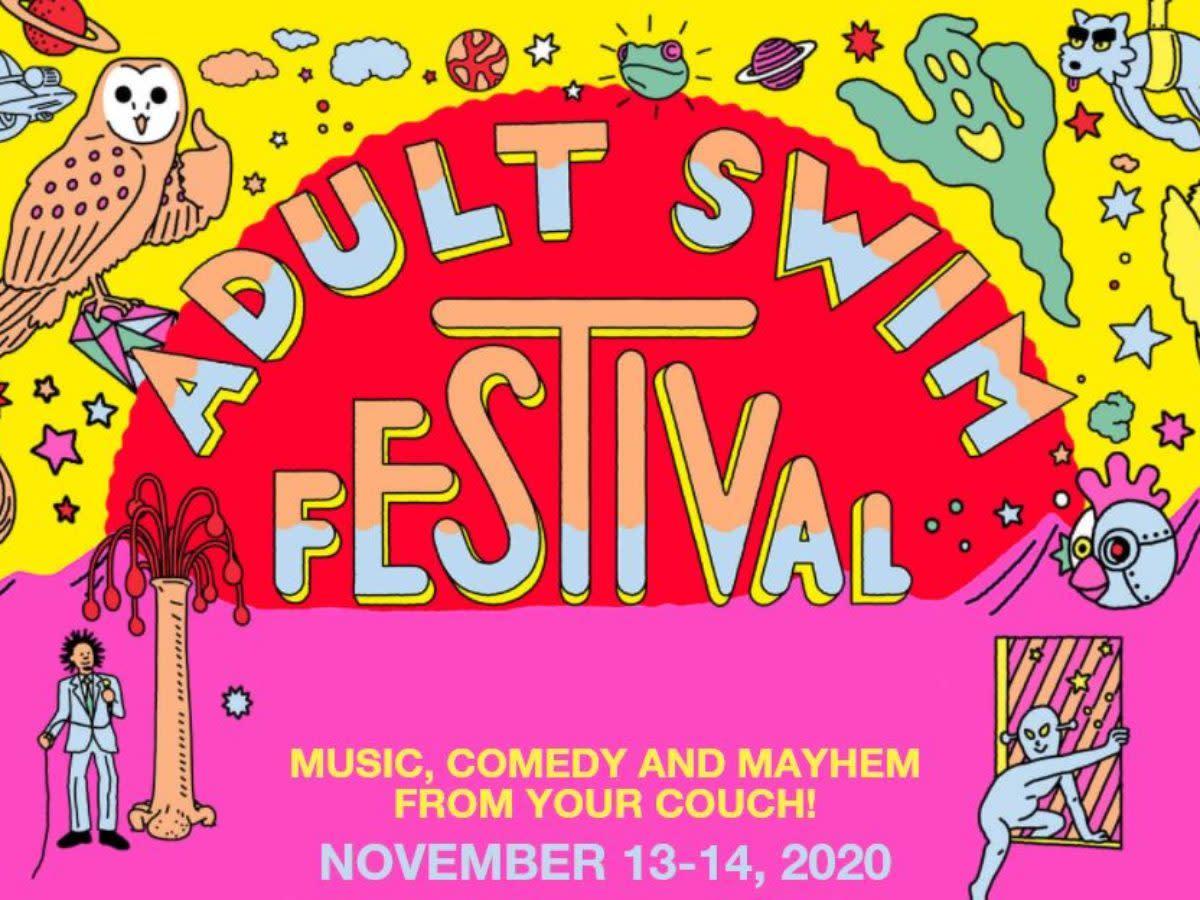 adultswimfest-1-1200x900