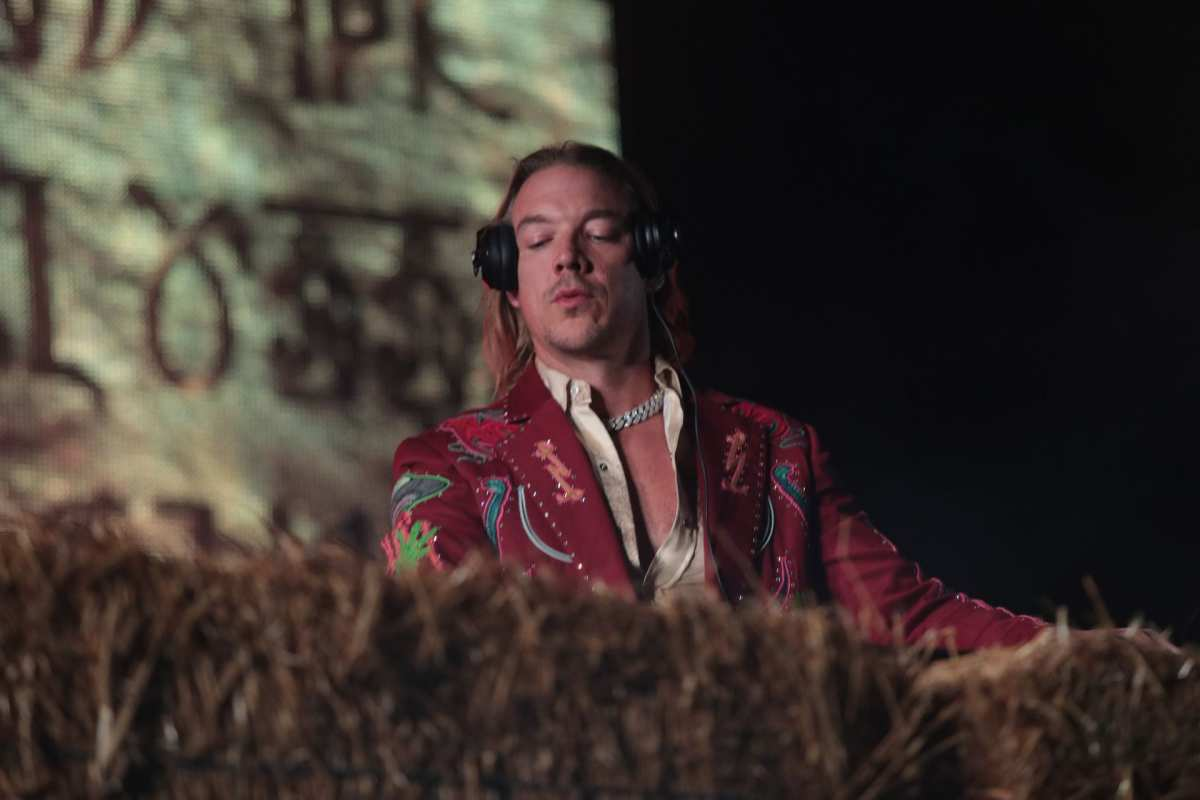 diplo-best-of-the-decade-mix-dj-times