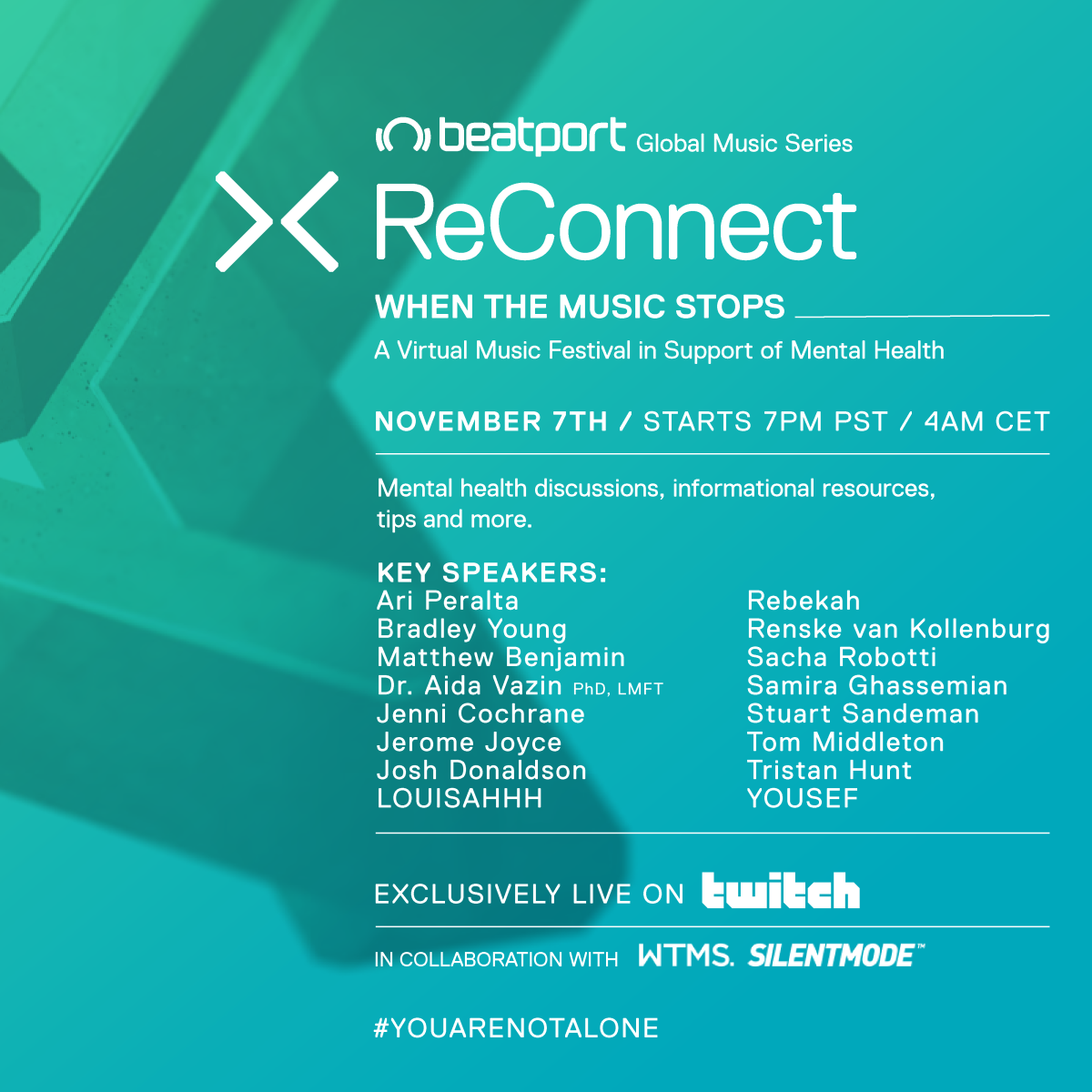 Beatport_ReConnect_WhenTheMusicStops_InstaFeed_Slide2