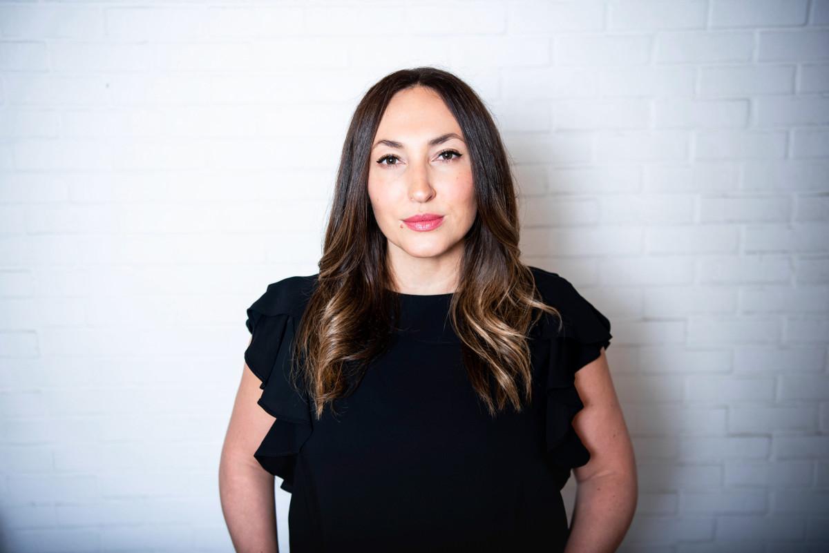 Stephanie LaFera