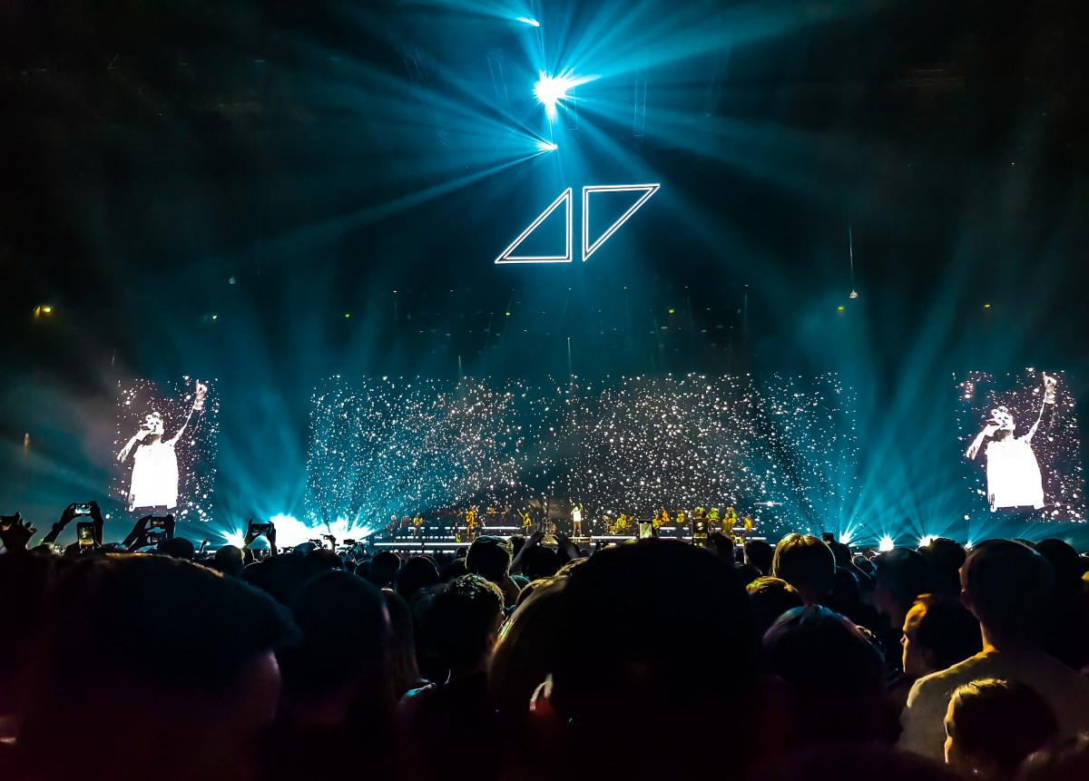 Avicii_Tribute_Concert