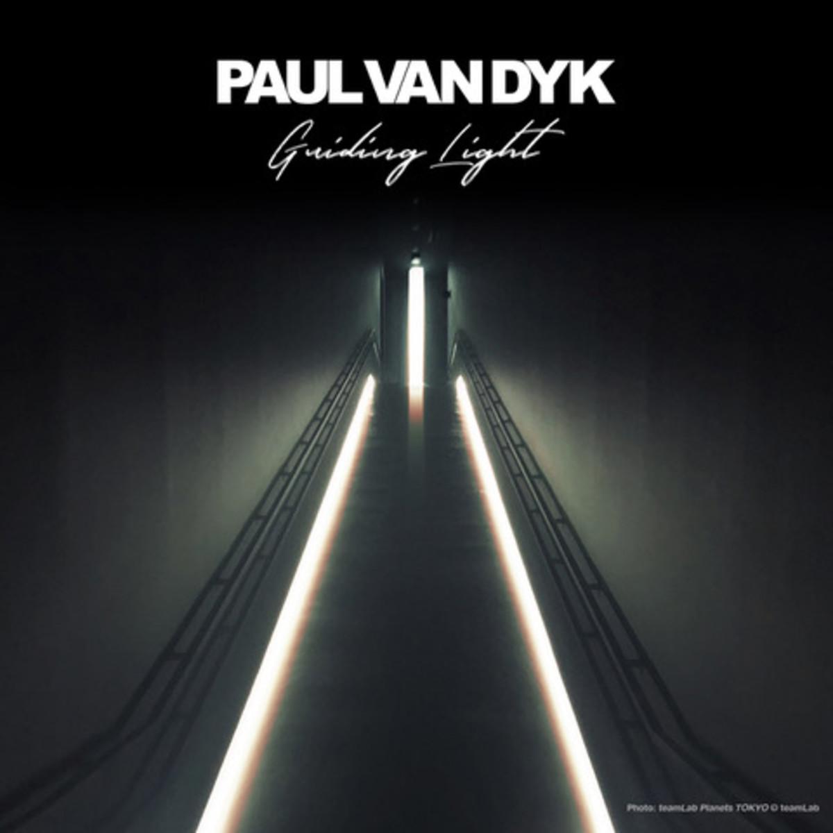 PVD Guiding Light album promo COVER NEW[1]